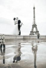 paris-photosession-154