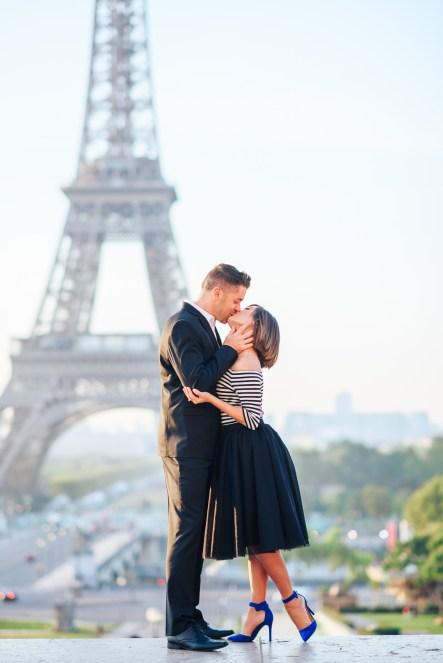 paris-photographer-2