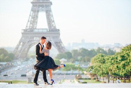 paris-photographer-5