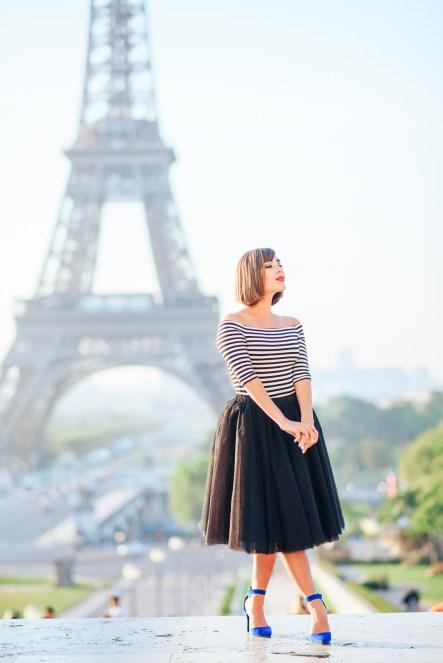 paris-photographer-8