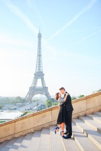paris-photographer-19