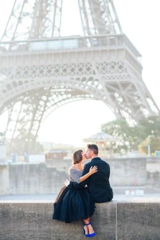 paris-photographer-29