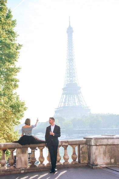 paris-photographer-37