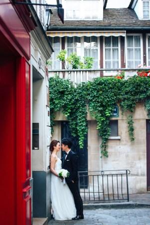 paris-photosession-234