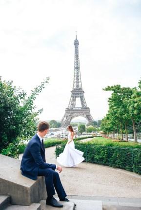 paris-photosession-710