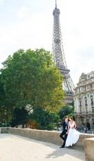 paris-photosession-225