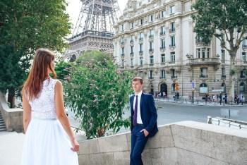 paris-photosession-275