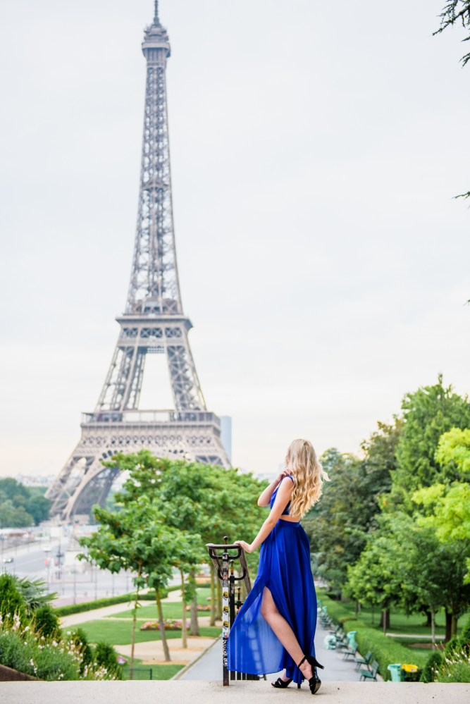paris-photographer-121
