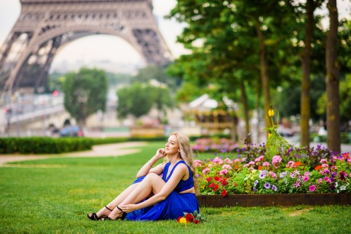 paris-photographer-171