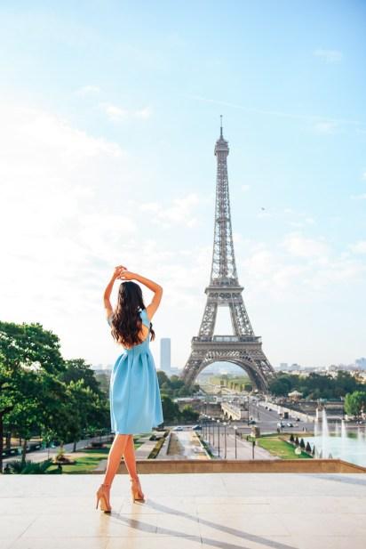 paris-photosession-7-of-69