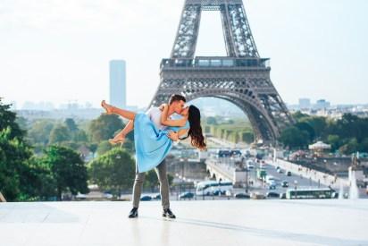 paris-photosession-14-of-69