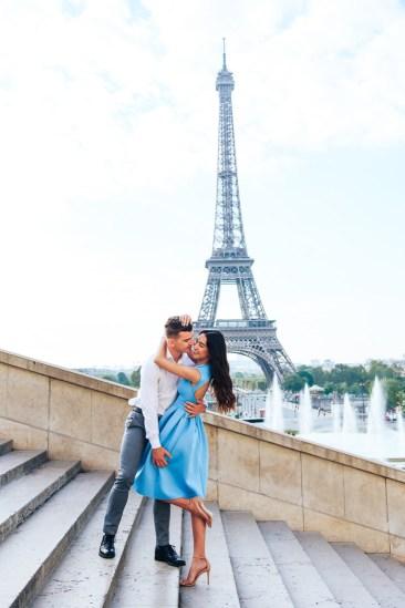 paris-photosession-22-of-69