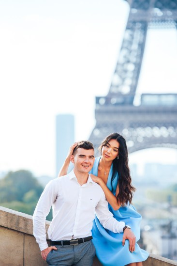 paris-photosession-25-of-69