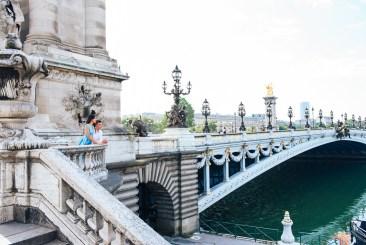 paris-photosession-32-of-69