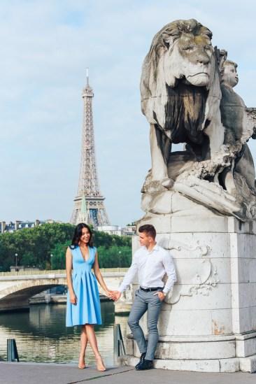 paris-photosession-34-of-69