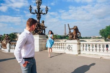 paris-photosession-37-of-69