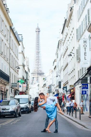 paris-photosession-58-of-69