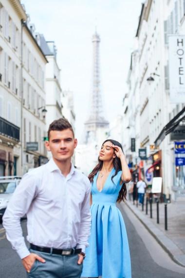 paris-photosession-61-of-69