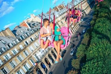 paris-photosession-65-of-69