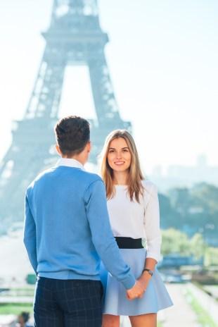 paris-photosession-4-of-49