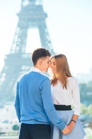 paris-photosession-5-of-49