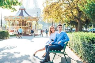 paris-photosession-18-of-49