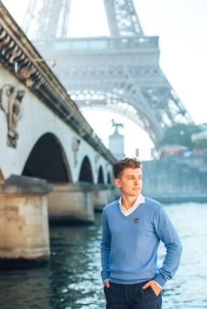 paris-photosession-19-of-49