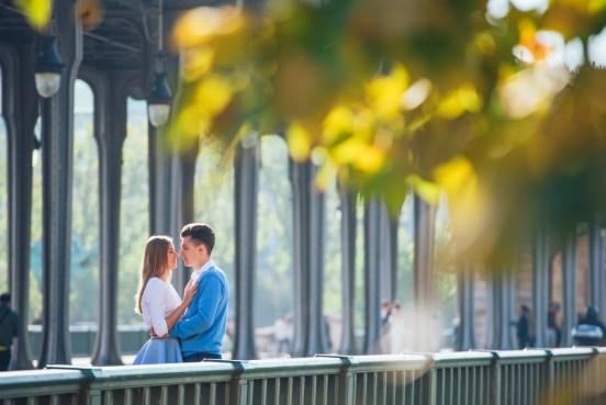 paris-photosession-41-of-49