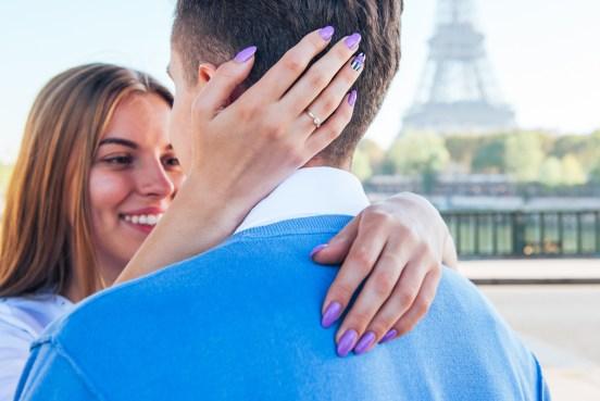 paris-photosession-49-of-49