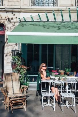 paris-photosession-7-of-36