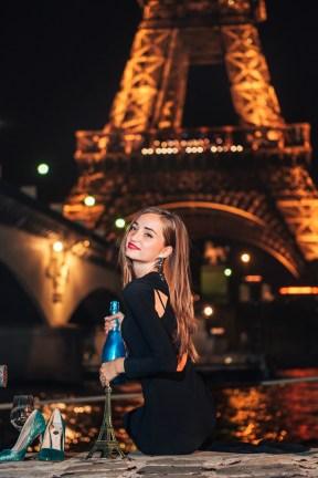 paris-photosession-30-of-36