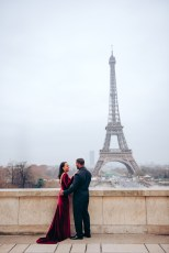 Paris-photo-love-12
