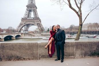 Paris-photo-love-32