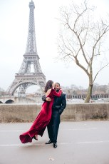 Paris-photo-love-34