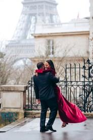 Paris-photo-love-42
