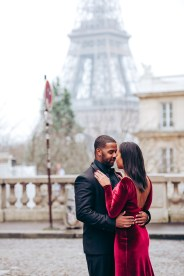 Paris-photo-love-43