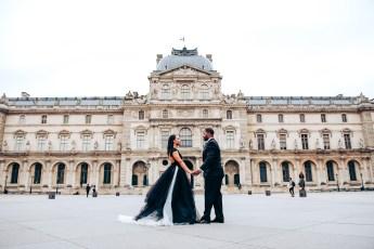 Paris-photo-love-80
