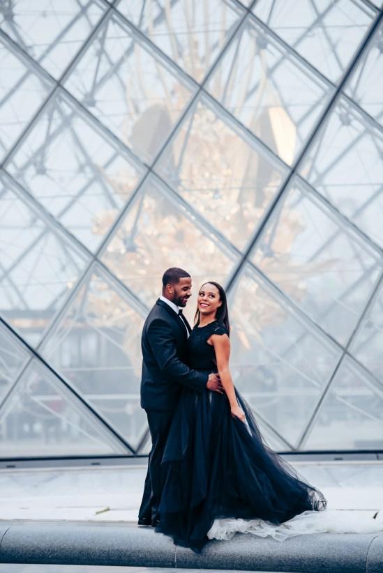 Paris-photo-love-91