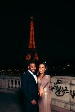 Paris-photo-love-103
