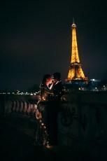 Paris-photo-love-106