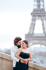 Paris-photorgapher-17