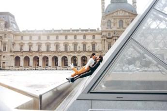 Paris-photorgapher-59