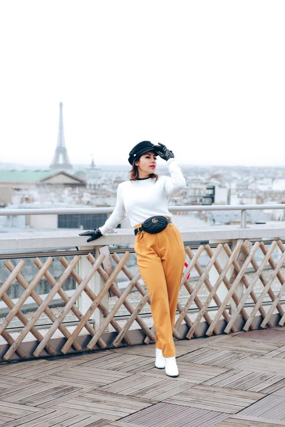 Paris-photorgapher-71