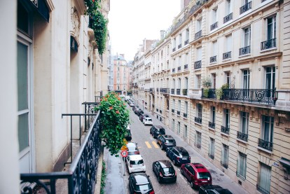 Paris-photorgapher1-7