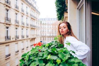 Paris-photorgapher1-12