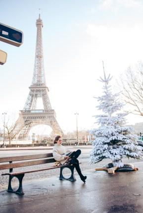 Paris-photorgapher2-15