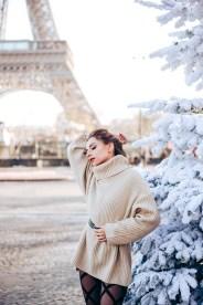 Paris-photorgapher2-17