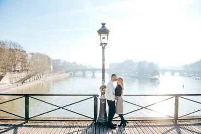 Paris-photorgapher-491