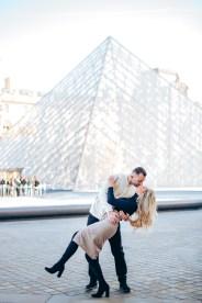 Paris-photorgapher-541