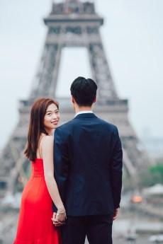 paris-photo-love-2